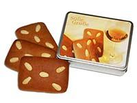 Ischler Lebkuchen - Vatertag