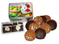 Geschenkidee für das Osterfest