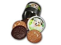 Geschenkidee für einen Hundefreund