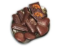 Schokoladen-Lebkuchen aus Bad Ischl zum Sonderpreis