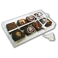 Ischler Lebkuchen - Geschenkideen